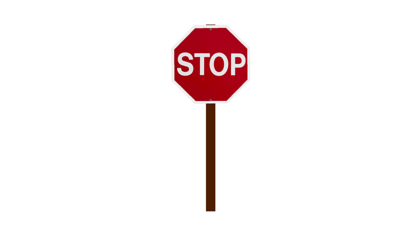 Road Sign Board Png Street Signs Png Hd Transparent Street Signs Hd Png Images