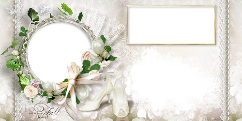 Wedding PNG Psd Free Download Transparent Wedding Psd DownloadPNG