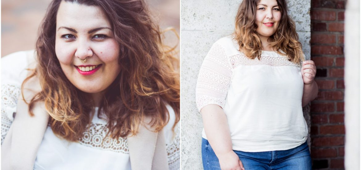 plus size by nature licht und schattenspiel bonaparte (6)