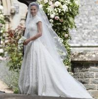 Wedding Dresses for Older Brides Over 70  Plus Size Women