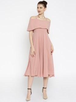 Small Of Dresses For Older Women