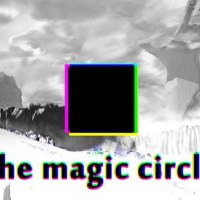 The Magic Circle Review: All These Squares Make a Circle