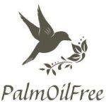 Shop Palm Oil Free