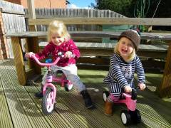 Toddlebike-2-review-3