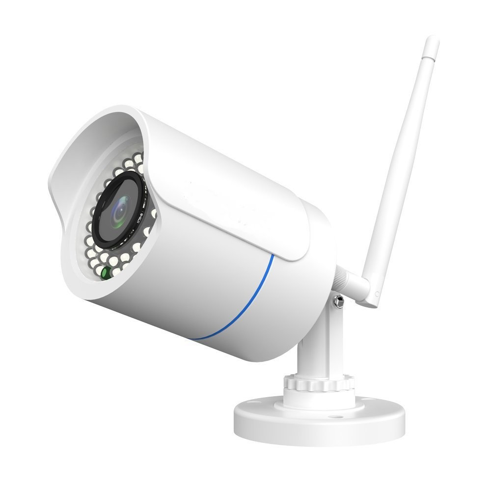 Camera Exterieur Surveillance Camera Video Surveillance Wifi Kit Video Surveillance Exterieur