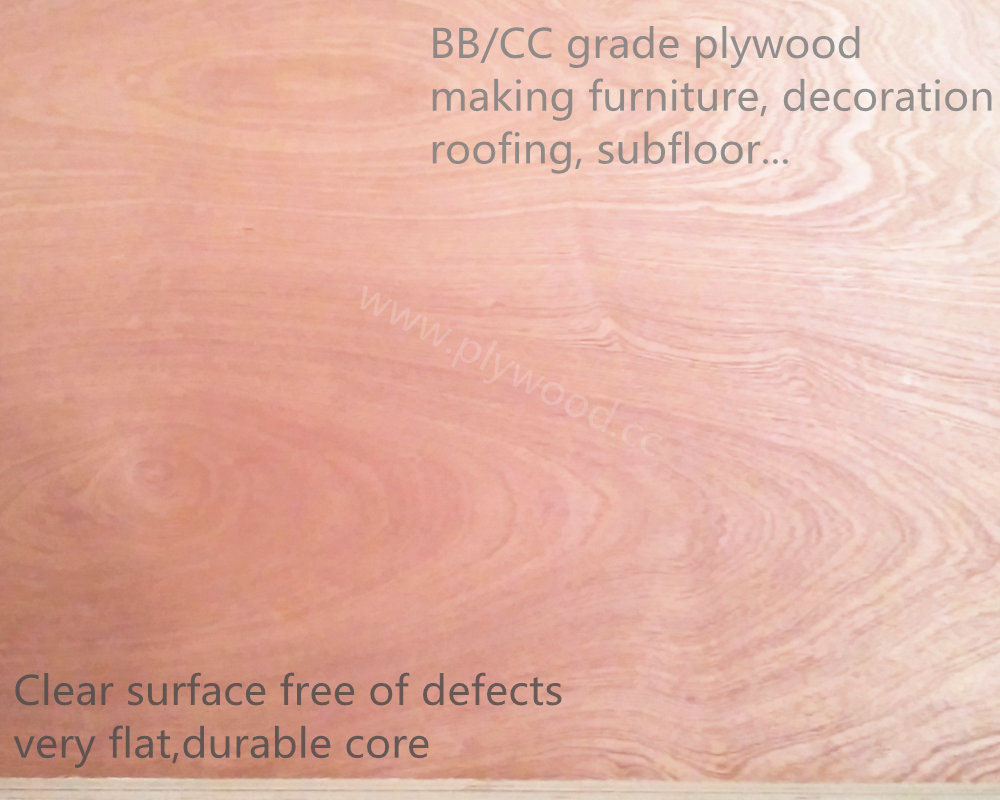 Plywood Furniture Plywood Suppliers Manufacturers Exporters In China Hardwood