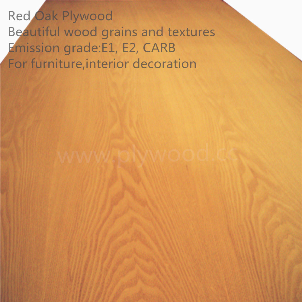 Oak Plywood Fancy Plywood Suppliers Manufacturers Exporters In China