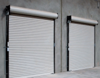 Roller Shutter Garage Doors Design IdeasPlywoodChair.com