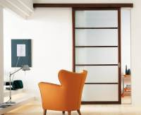 22 Cool Sliding Closet Doors Design for Your ...