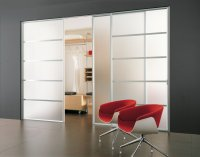 22 Cool Sliding Closet Doors Design for Your