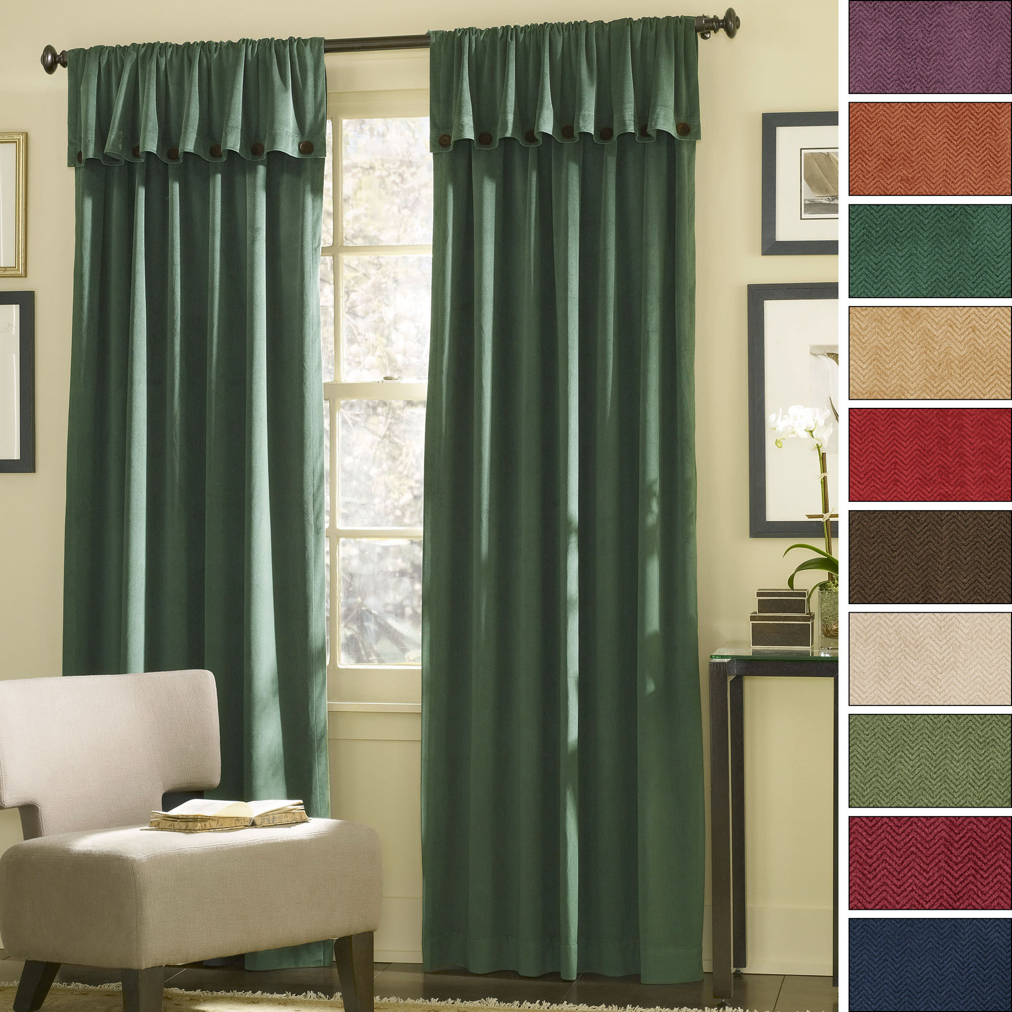Kitchen French Door Curtains Choosing Top Patio Door Curtains Design Ideasplywoodchair
