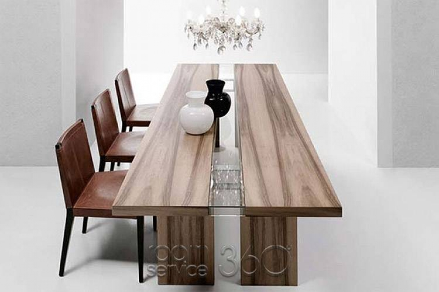 Dining Table Designs All Modern Dining Room Sets Design Ideas And Inspiration