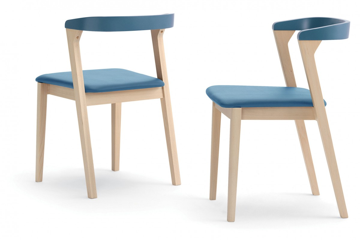 Stoel Op Maat : Stoelen horeca goedkoop tantra chair diy stoel beste
