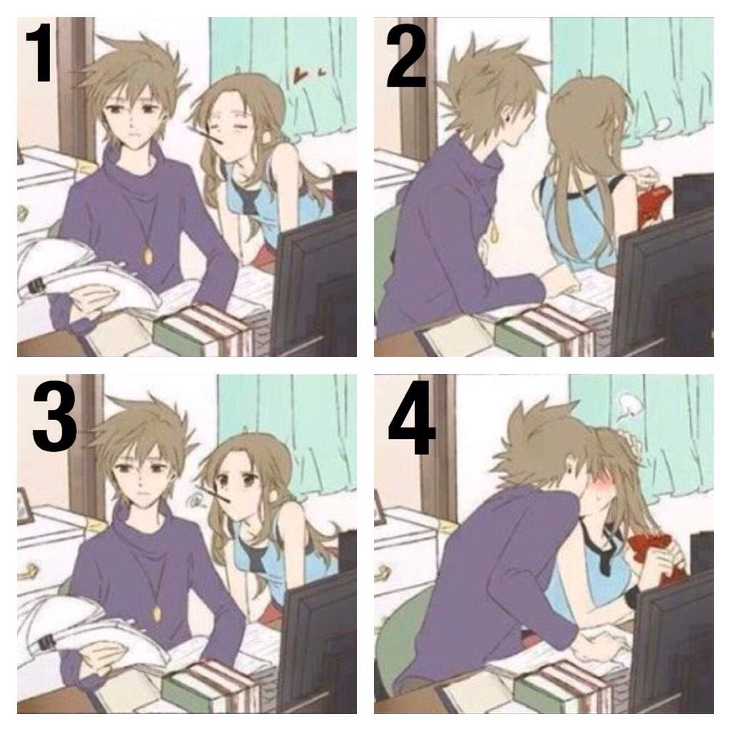 Girl Very Sad Wallpaper Romance Couples And Ships Anime Amino