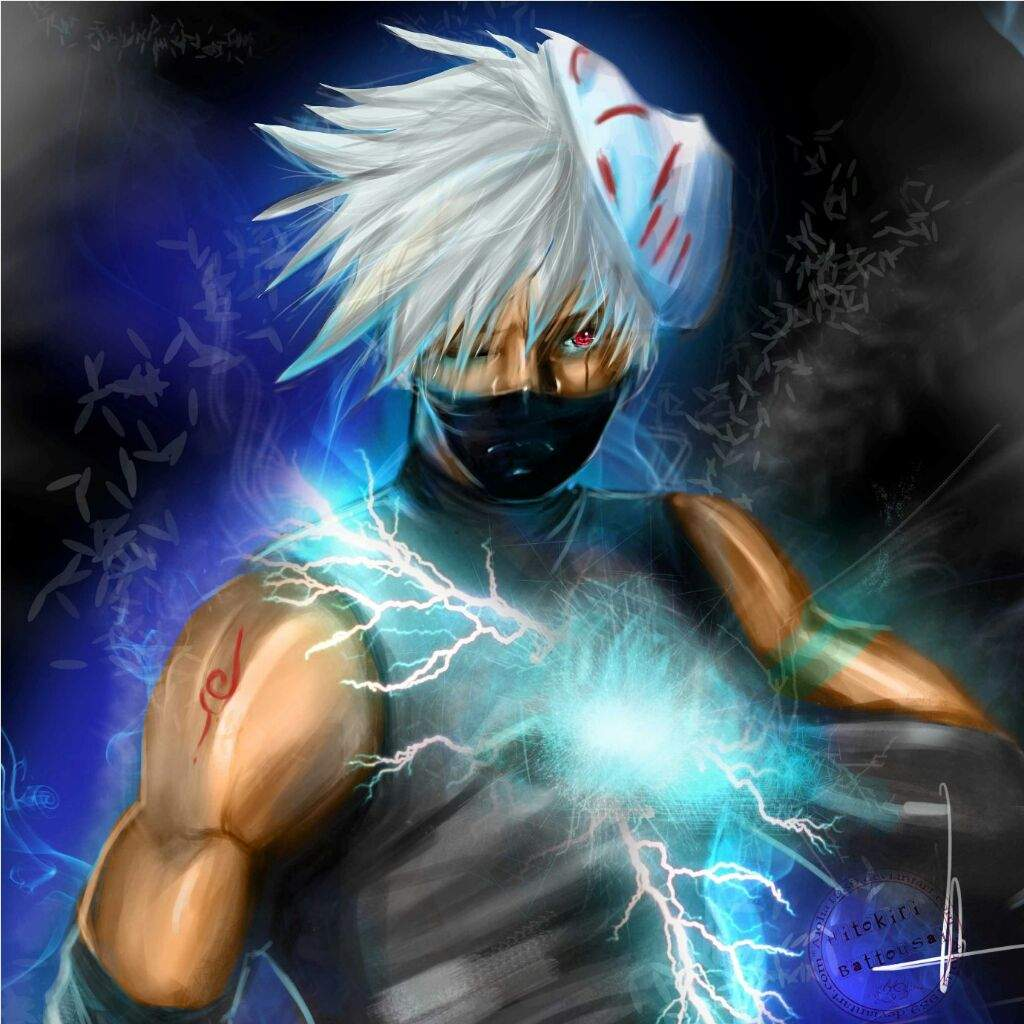 Natsu 3d Wallpapers Most Badass Male Naruto Char Anime Amino