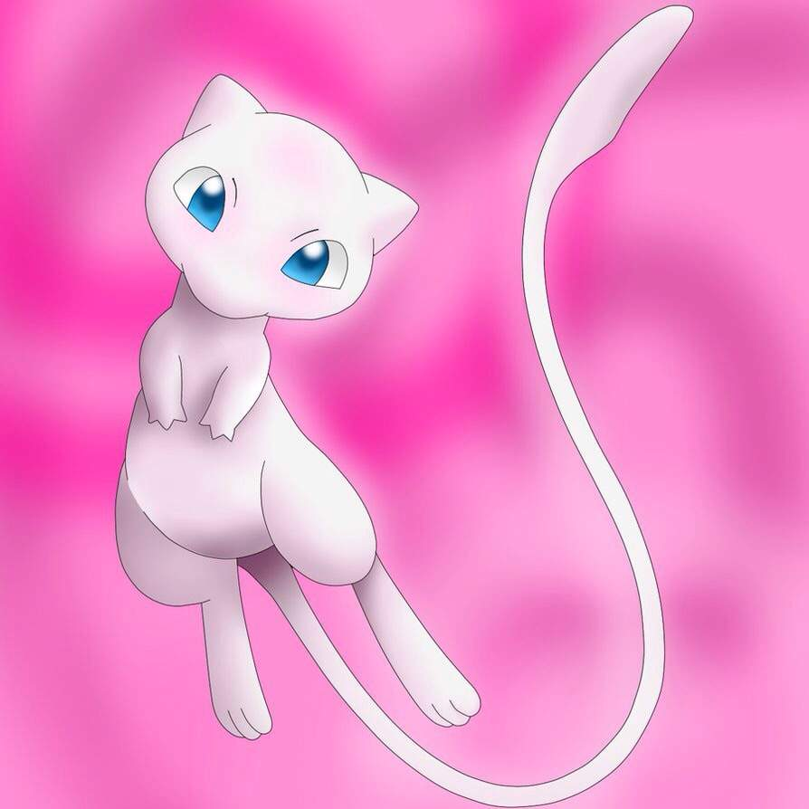 Pink Anime Wallpaper Pok 233 Mon Of The Day Pok 233 Mon Amino