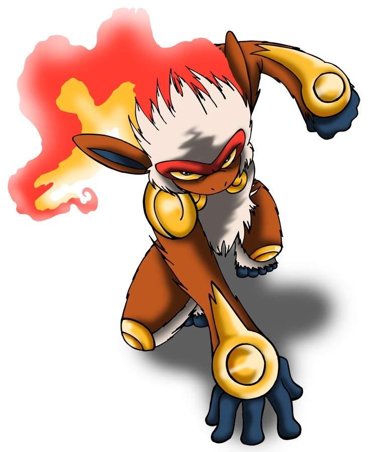 Starly Evolution Chart \u2013 images free download - Pokemon Go Dratini