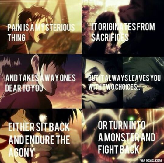 Naruto Quotes About Pain Wallpaper Relatable Amp Badass Anime Quotes Anime Amino
