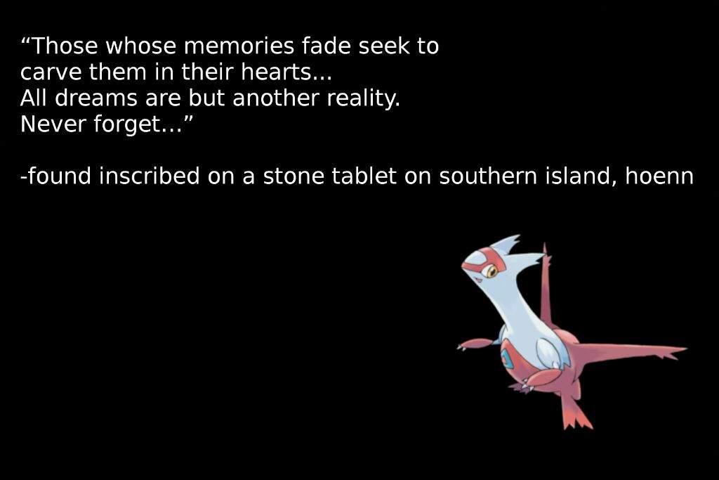 Short Cool Quotes Wallpaper Pokemon Quotes Challenge Pok 233 Mon Amino