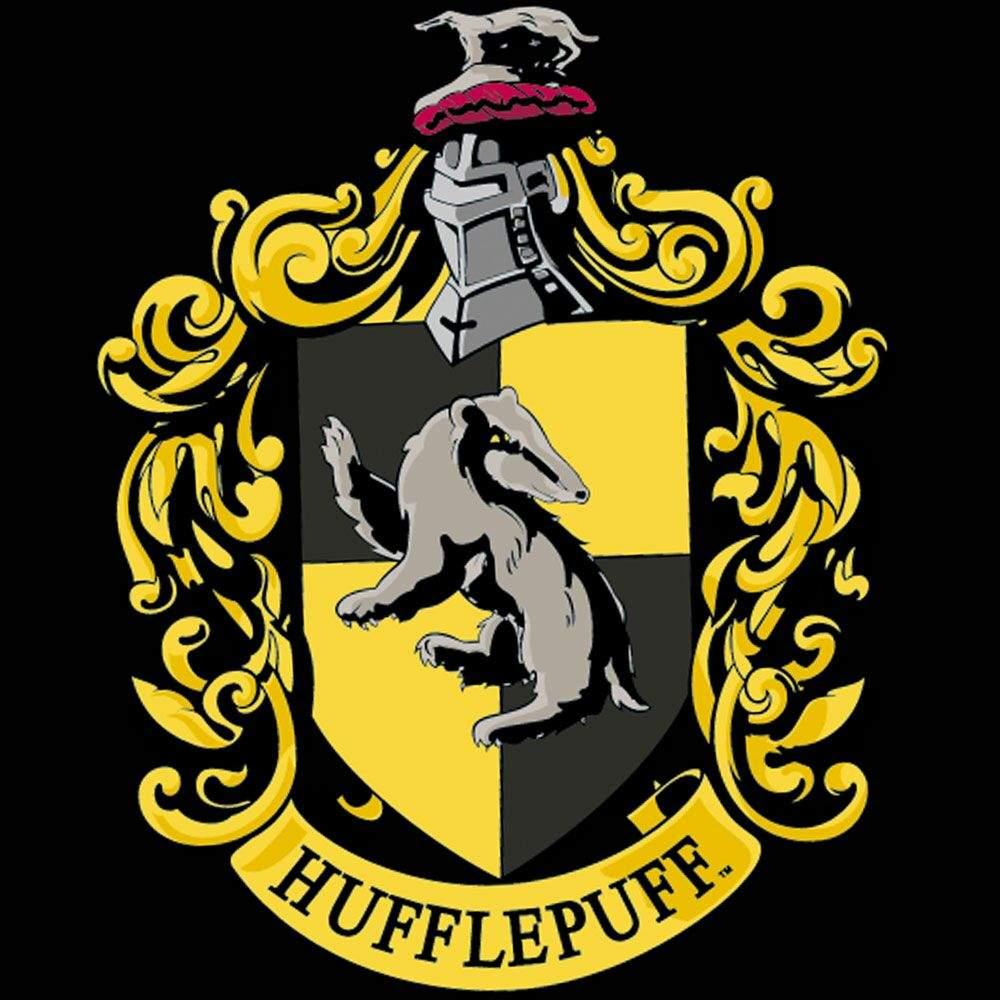 Sirius Black Quotes Wallpaper Hufflepuff Wiki Harry Potter Amino