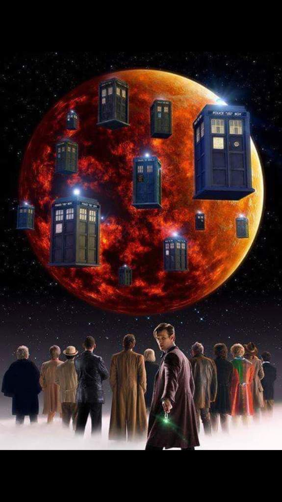Gallifrey Falls No More Wallpaper The Doctors Doctor Who Amino