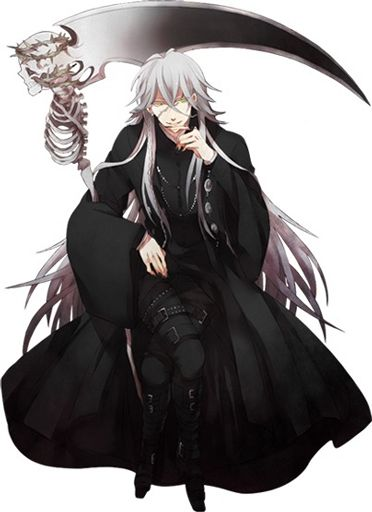 The Yellow Wallpaper Quotes And Analysis Undertaker Wiki Anime Amino