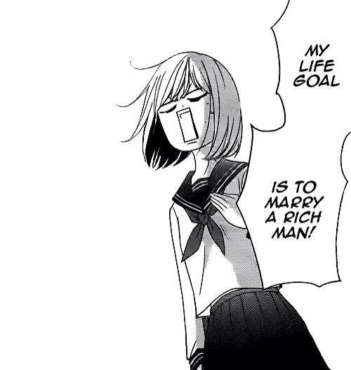 Hitagi Falling Wallpaper Why Girls Like Jerks Anime Amino
