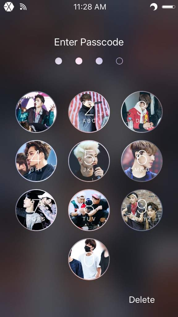 Cute Wallpapers Cocoppa Are Your Phone Wallpapers Kpop Related K Pop Amino