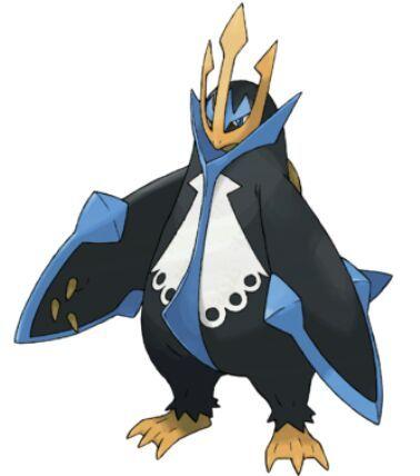 My favorite starter Pokémon Pokémon Amino