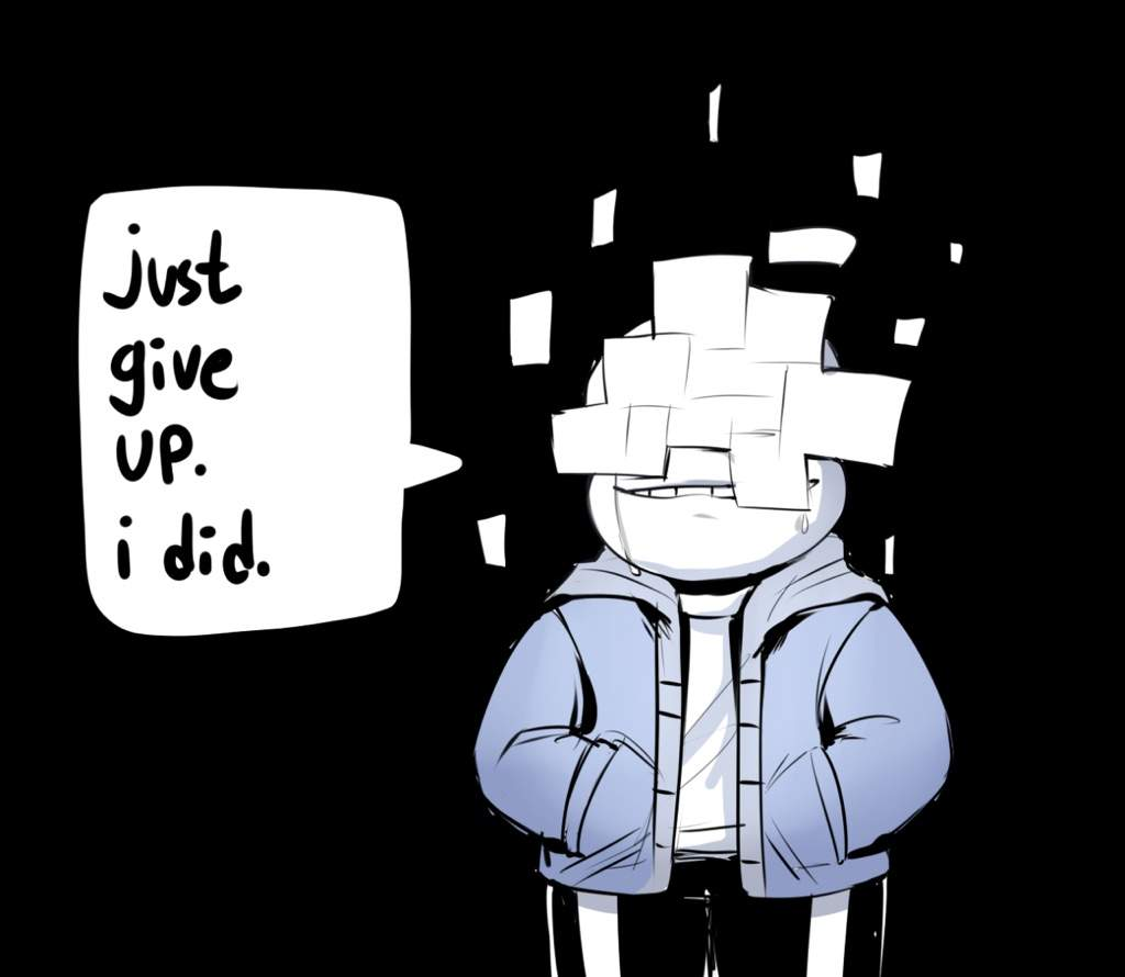 Milk And Honey Quote Wallpapers Sans And Depression Undertale Amino