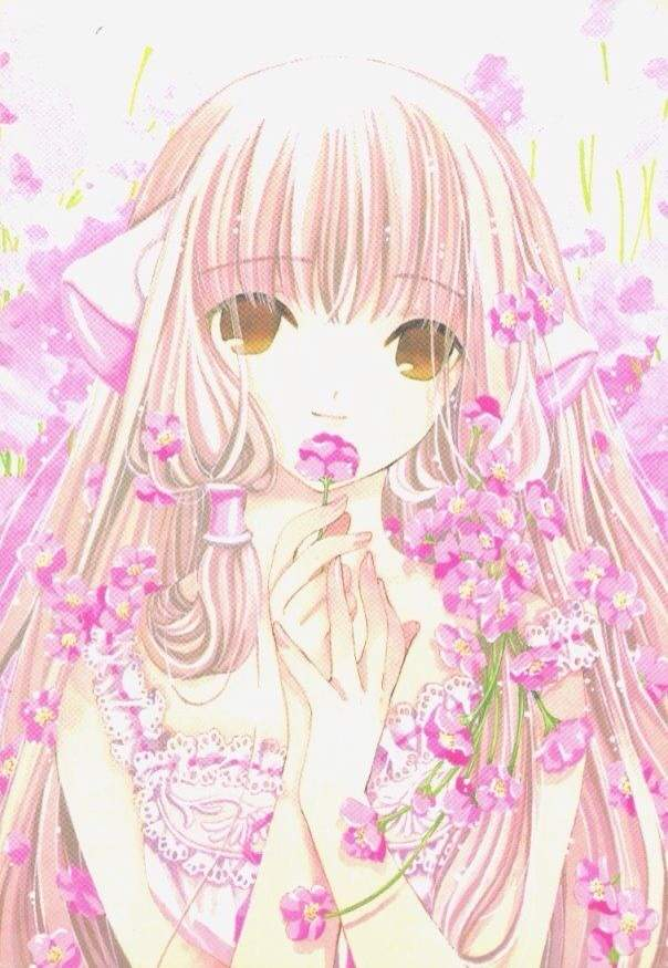 Lovely Girl Smile Wallpaper Most Beautiful Anime Girls Anime Amino