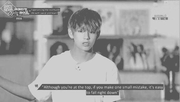 Suga Quotes Wallpaper Kim Taehyung Quotes Kim Taehyung Amino