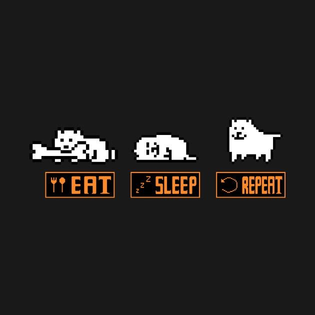 Pixel Forest Wallpaper Cute Annoying Dog Wiki Undertale Amino