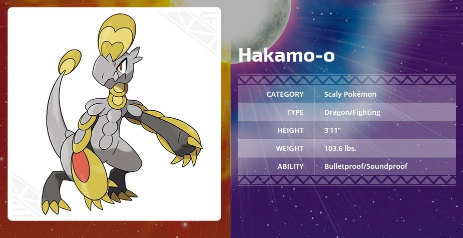 Countdown to Sun and Moon Day 19 Pokémon Amino