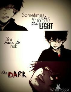 Smart Cute Boy Wallpaper Tokyo Ghoul Quotes Anime Amino