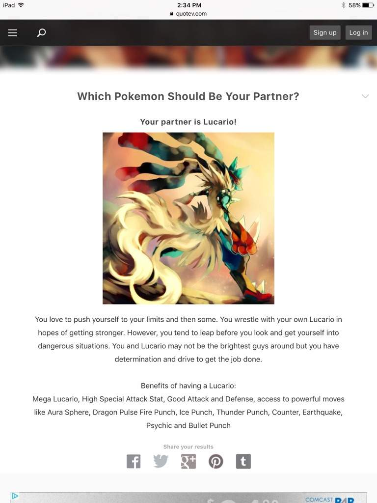 Bad Blood Quotev My Pokemon Partner Is Anime Amino