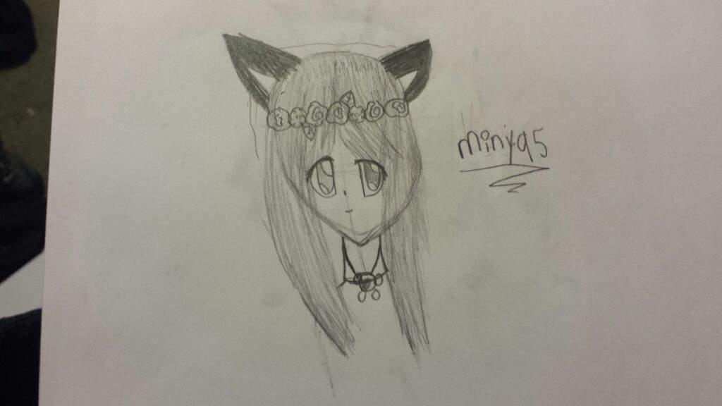 I love drawing I love it so much I can\u0027t stop help me AJ Amino Amino