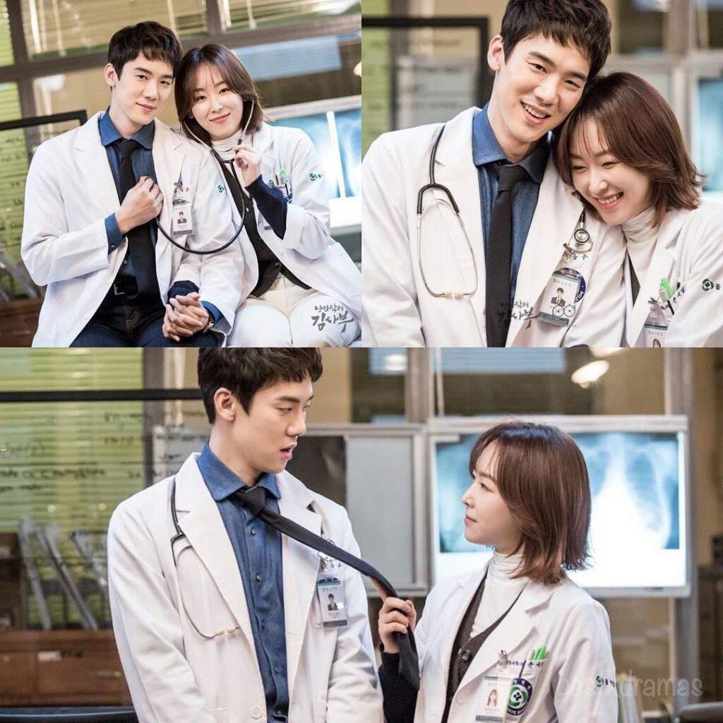 Aaron Yan Fall In Love With Me Wallpaper Romantic Doctor Teacher Kim K Drama Amino