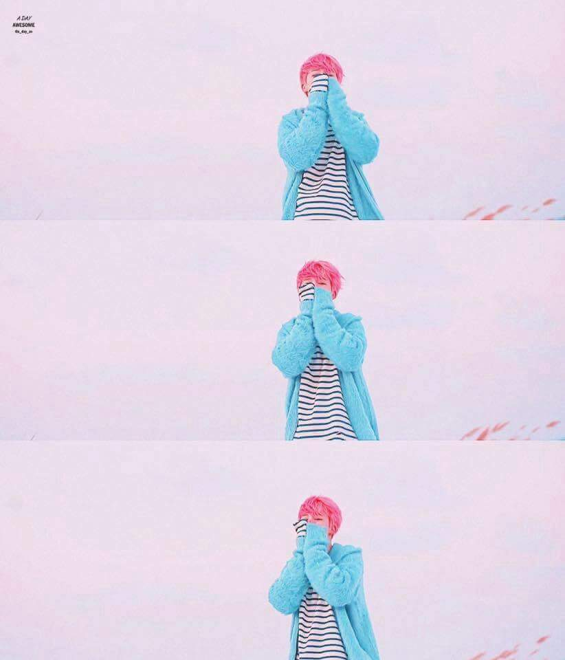 I Want To Believe Wallpaper Iphone Bts Springday Wallpaper Army S Amino