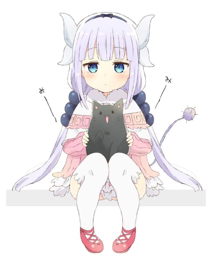 R34 Wallpaper Hd Dragon Loli Anime Amino