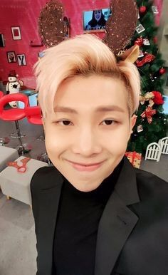 Cute Baby Sorry Hd Wallpaper Bts With Double Eyelid Army S Amino