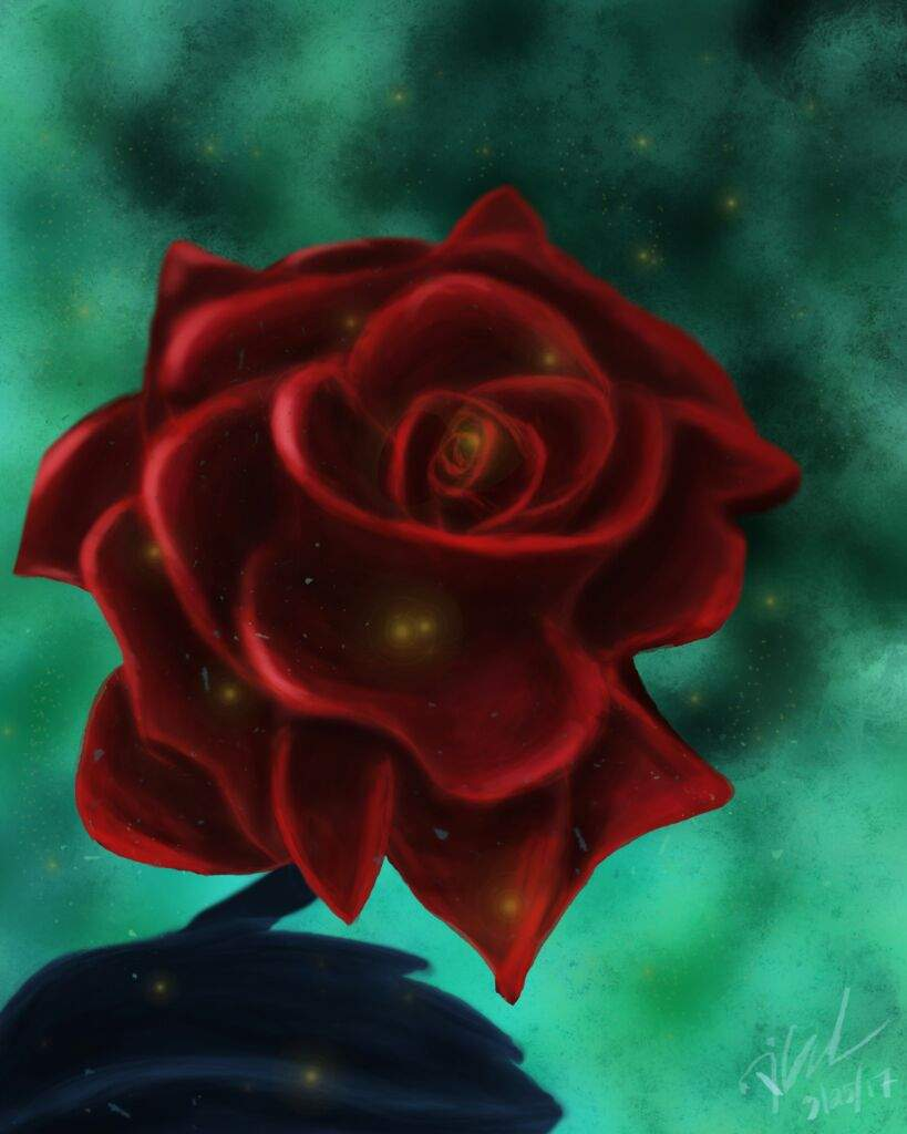 Flagrant Forever Rose Art Amino Forever Rose Taken By Kevin Abosch Forever Rose Crypto I Was Inspired By Forever Rose From Beauty dpreview The Forever Rose