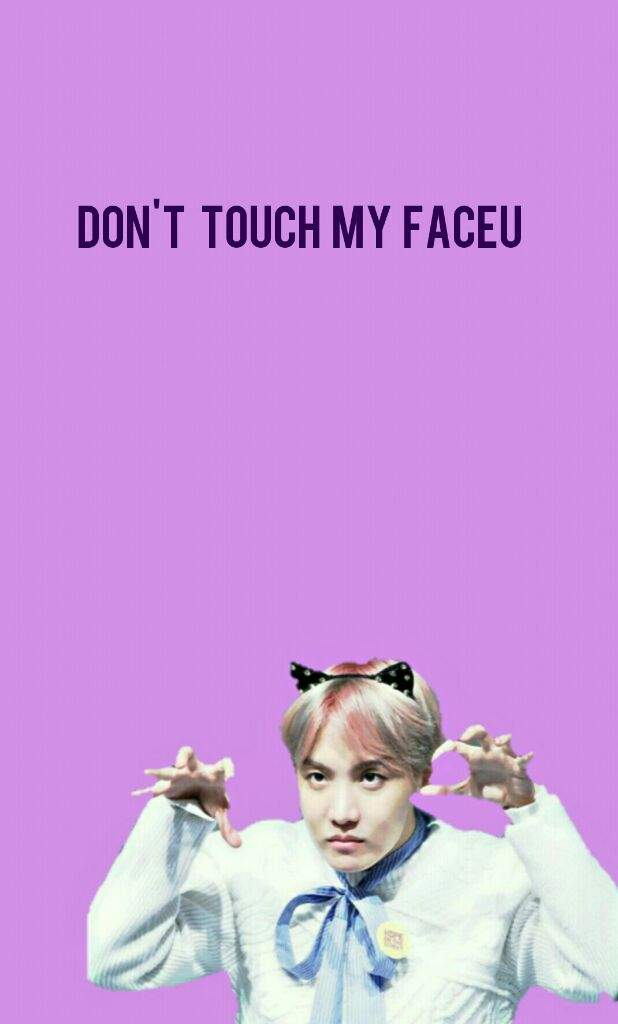 Dont Touch My Laptop Hd Wallpaper Famous Lines Wallpapers Army S Amino