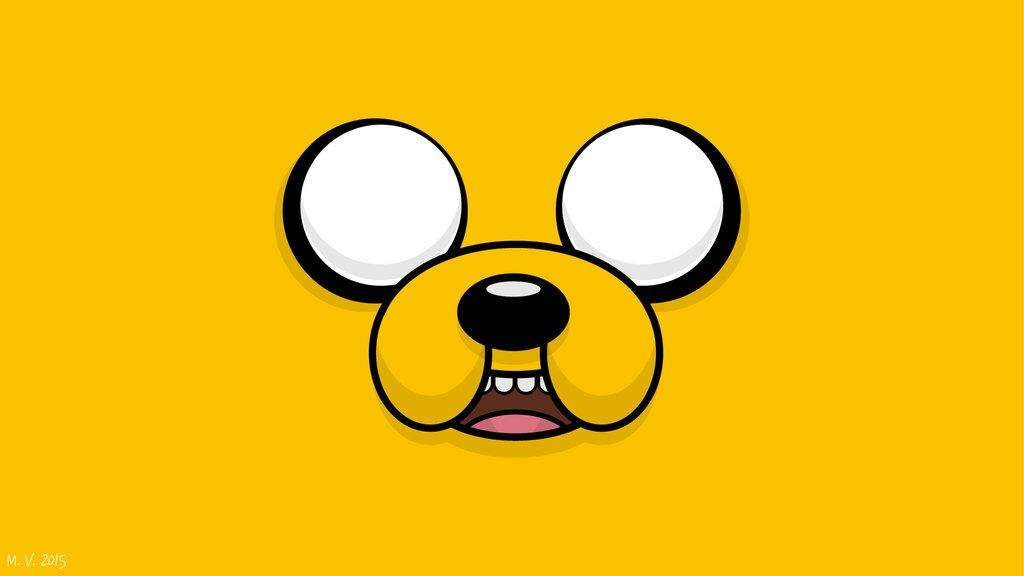 Really Cute Dog Wallpaper Top 10 Favorite Adventure Time Characters Cartoon Amino