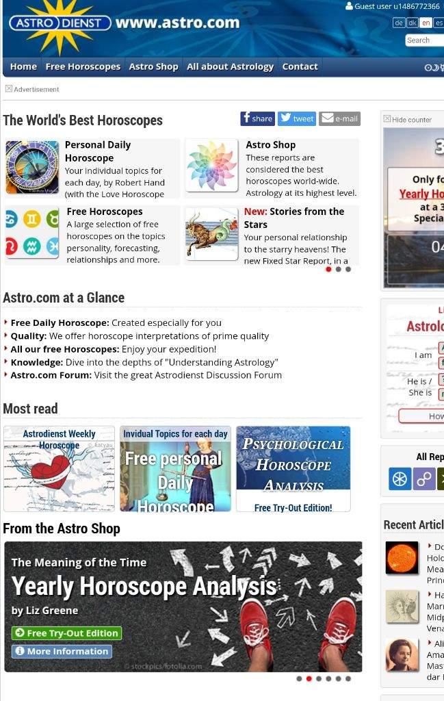 Astrodienst Free Chart Inspirational Horoscopes Of Europe January