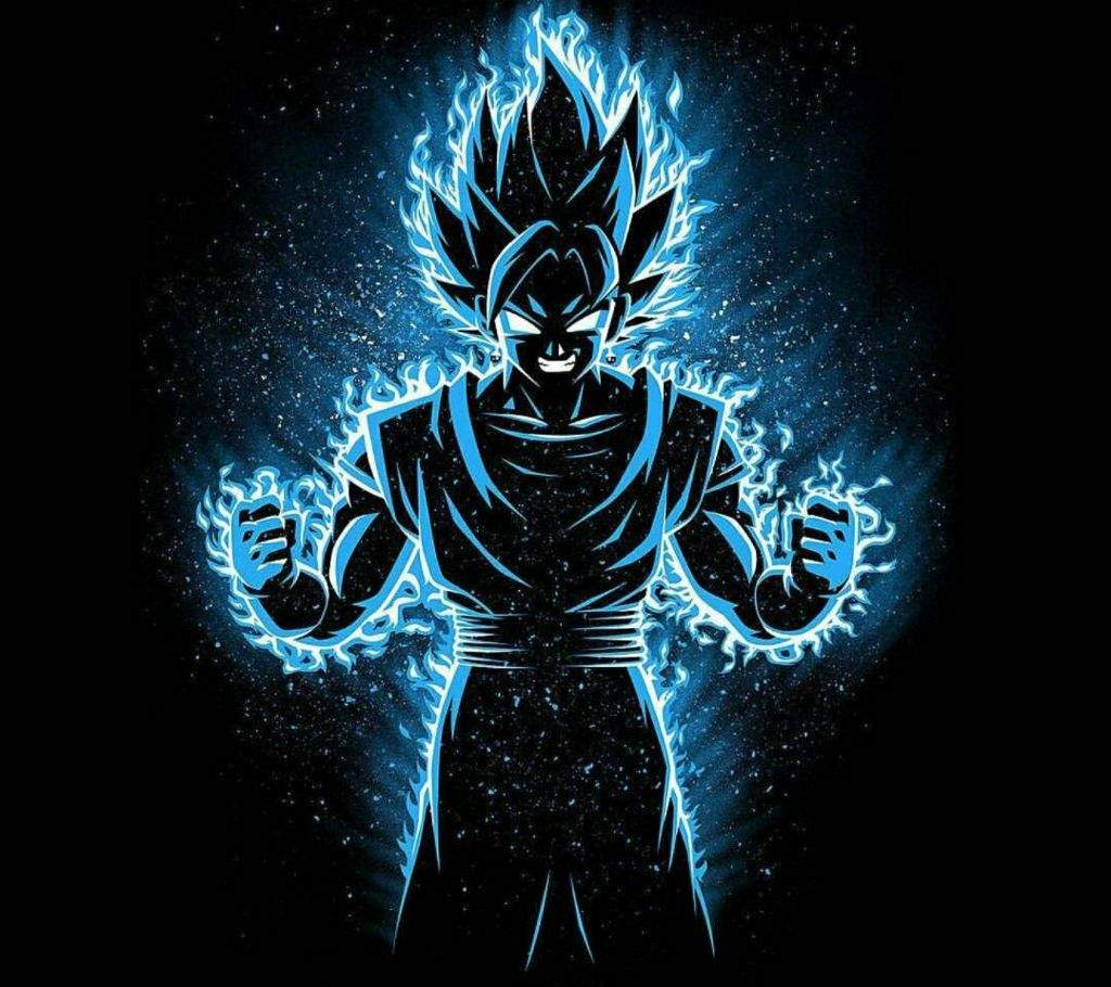 Engine Live 3d Wallpaper Dbz Anime Amino