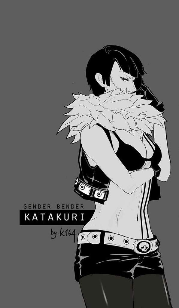 Cute Luffy Wallpaper Katakuri Is Luffy S Mom Theory Anime Amino