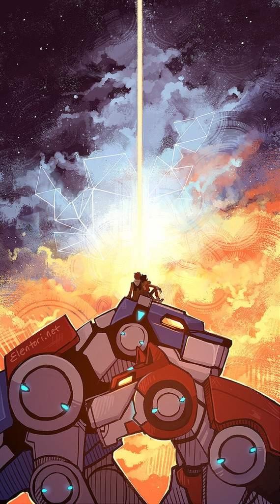 Gravity Falls Wallpaper Dipper Top 5 Gravity Falls Artists Cartoon Amino