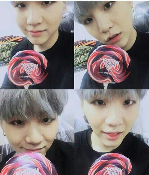 How to be a lollipop in 3 easy steps ARMY\u0027s Amino - how to be
