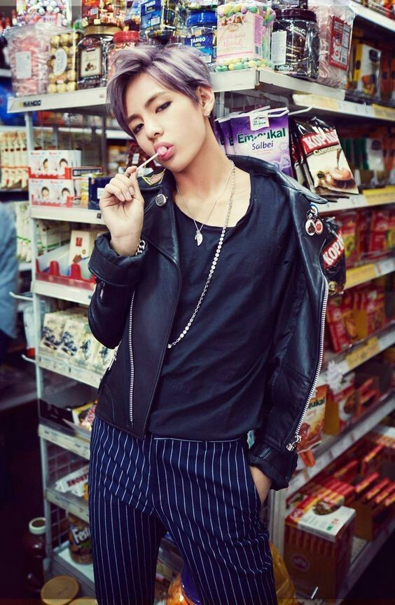 How to be a lollipop in 3 easy steps ARMY\u0027s Amino
